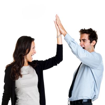 چگونه رابطه عاطفی میان خود و همسرمان را استحکام بخشیم؟ ( آقایان )