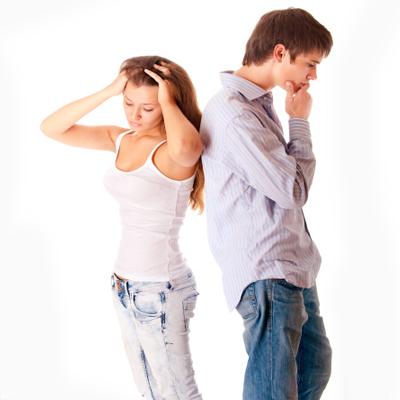 آموزش جنسی مانع انحراف رفتاری میشود