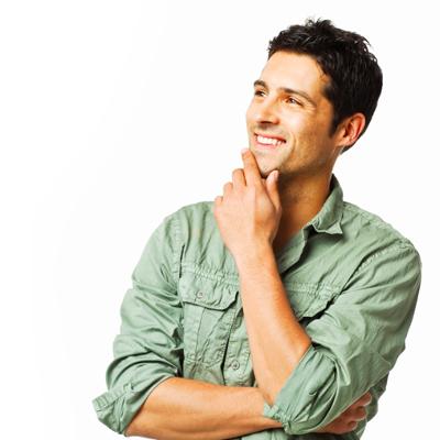 روش هایی برای کنترل ارگاسم در مردان