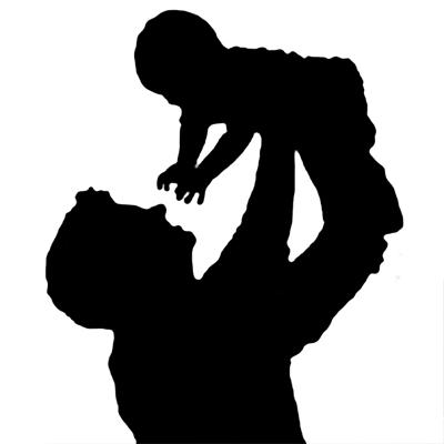 آیا بچه دوم خود را هم به اندازه اولی دوست خواهم داشت؟