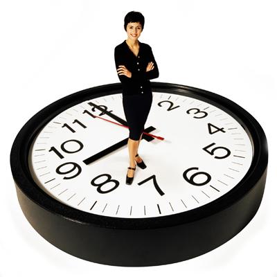 اهمیت زمان بندی دقیق برای آمیزش