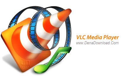 VLC Media Player 2.1.5 مالتی مدیا قدرتمند و همه کاره