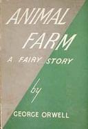 دانلود کتاب قلعه حیوانات Animal Farm