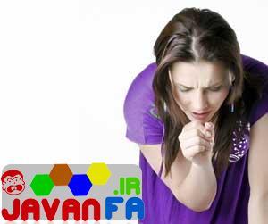 علت تنگی نفس در بارداری و روش درمان آن