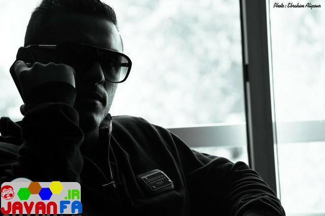 عکس های جدید 1393 از ARMIN 2AFM | تصاویر سال 2014 آرمین تو اف ام