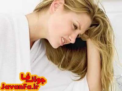 روش های درمان درد سینه در خانم ها