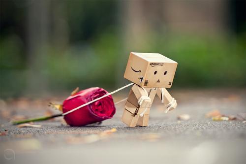 عکس های عاشقانه احساسی 93