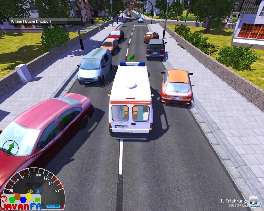 http://rozup.ir/up/omidsmart/Pictures/3/Ambulance-Simulator-Free-1024x819.jpg