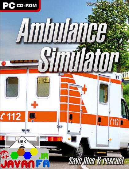 http://rozup.ir/up/omidsmart/Pictures/3/Ambulance-Simulator-Free-Download.jpg