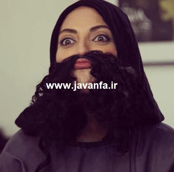 http://rozup.ir/up/omidsmart/Pictures/3/Mahanz_Afshar_Sibiloo_javanfa.jpg