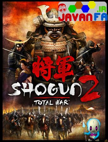 http://rozup.ir/up/omidsmart/Pictures/3/Total%20War%20Shogun%202.jpg