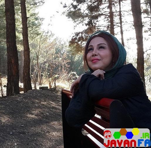 http://rozup.ir/up/omidsmart/Pictures/3/behnoosh-bakhtiari-45.jpg