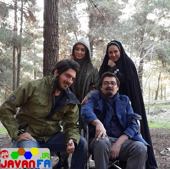http://rozup.ir/up/omidsmart/Pictures/3/behnoosh-bakhtiari-police-4.jpg