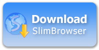 http://rozup.ir/up/omidsmart/Pictures/3/download_slimbrowser_en.png