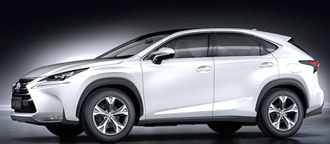http://rozup.ir/up/omidsmart/Pictures/3/lexus-nx-2015/ioelkf0p.jpg