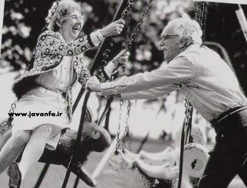 عکس های فوق عاشقانه اردیبهشت 93