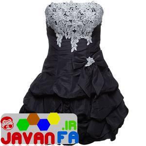 مدل لباس شیک مجلسی بهاری اردیبهشت 93
