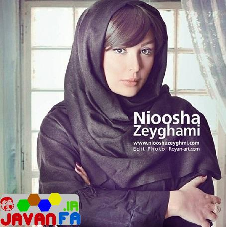 http://rozup.ir/up/omidsmart/Pictures/3/nioosha-zeyghami-.jpg