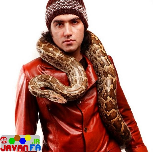 http://rozup.ir/up/omidsmart/Pictures/3/reza-yazdani-snake.jpg