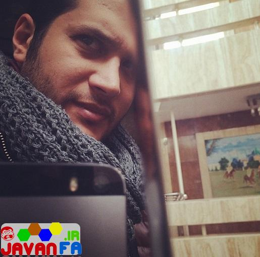 http://rozup.ir/up/omidsmart/Pictures/3/siavash-kheyrabi-april93/siavash-kheyrabi-456464564.jpg