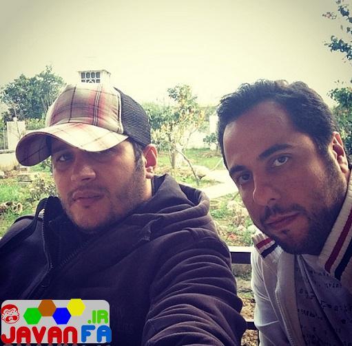 http://rozup.ir/up/omidsmart/Pictures/3/siavash-kheyrabi-april93/siavash-kheyrabi-new456464564.jpg