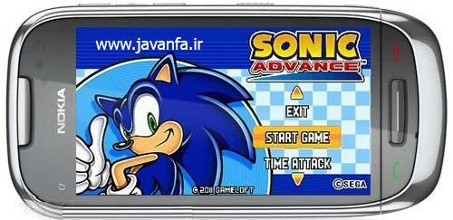 http://rozup.ir/up/omidsmart/Pictures/3/sonic-symbian-javanfa-ir.jpg