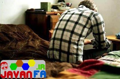 جملات دلتنگی و غمگین عاشقانه اردیبهشت 93