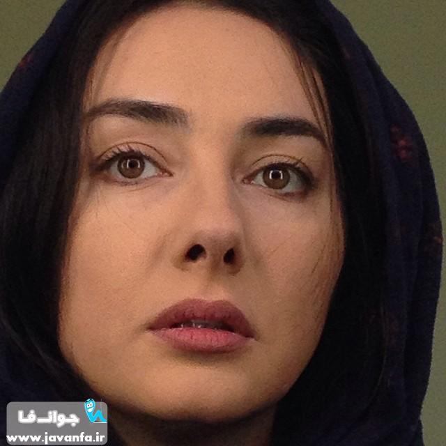 http://rozup.ir/up/omidsmart/Pictures/4/16ordibehesht/HaniehTavassoli_128.jpg