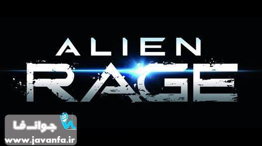 http://rozup.ir/up/omidsmart/Pictures/4/Alien-Rage.jpg