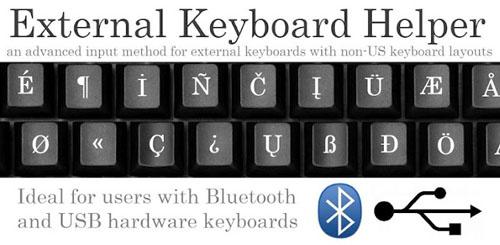 http://rozup.ir/up/omidsmart/Pictures/4/External-Keyboard-Helper.jpg