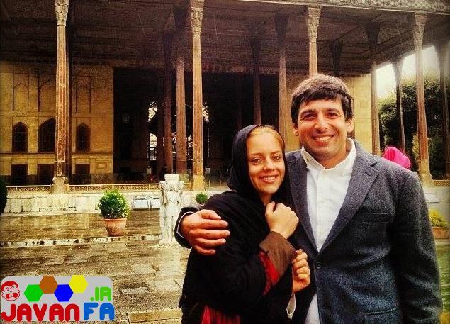 http://rozup.ir/up/omidsmart/Pictures/4/Hamid-Goodarzi-Hamsarash-style.jpg