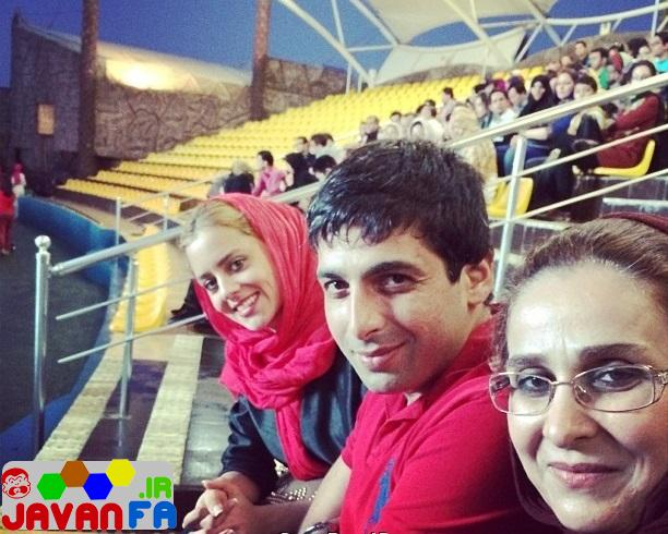 http://rozup.ir/up/omidsmart/Pictures/4/Hamid-Goodarzi-Kish-javanfa-ir.jpeg