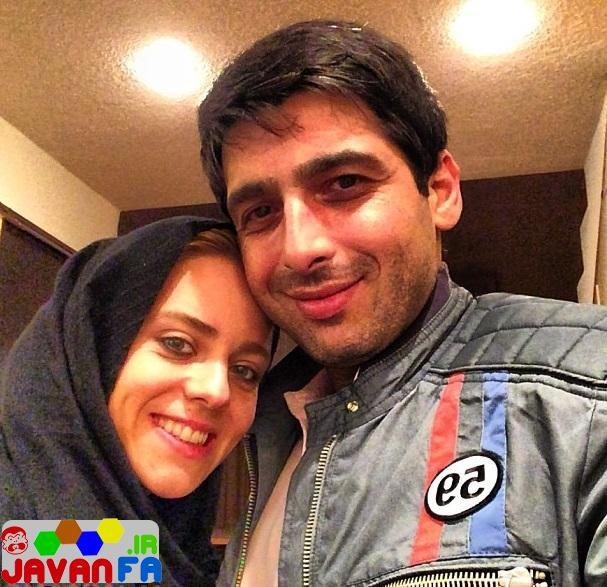 http://rozup.ir/up/omidsmart/Pictures/4/Hamid-Goodarzi-zanesh-javanfa.jpeg