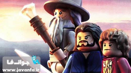 http://rozup.ir/up/omidsmart/Pictures/4/LEGO-The-Hobbit-Banner.jpg