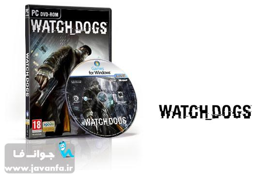 http://rozup.ir/up/omidsmart/Pictures/4/Watch.Dogs.jpg
