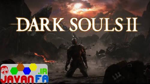 http://rozup.ir/up/omidsmart/Pictures/4/dark_souls_2-www-javanfa-ir.jpg