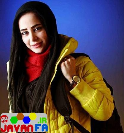 http://rozup.ir/up/omidsmart/Pictures/4/elnaz-habibi-april93/elnaz-habibi-zard2.jpg