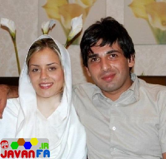 http://rozup.ir/up/omidsmart/Pictures/4/hamid-goodarzi-va-hamsarash6.jpg