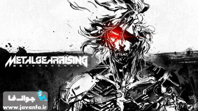 http://rozup.ir/up/omidsmart/Pictures/4/metal-gear-rising-revengeance-black-and-white.jpg
