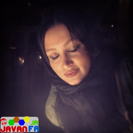 عکسهای جدید و زیبای روناک یونسی - اردیبهشت 93