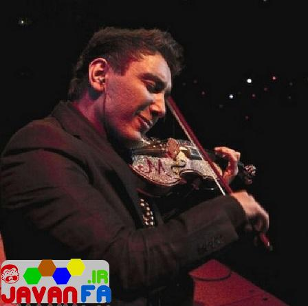 http://rozup.ir/up/omidsmart/Pictures/4/shadmehr-aghili/shadmehr-aghili-april-93-violon-taknavazi.jpg