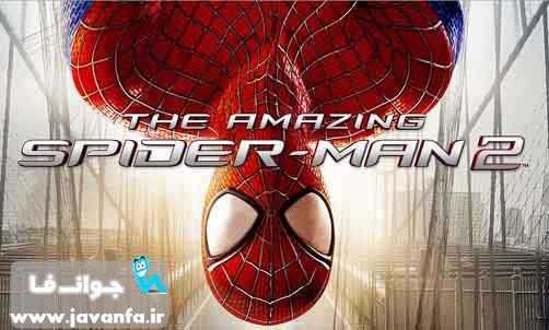 http://rozup.ir/up/omidsmart/Pictures/4/the-amazing-spiderman-2.jpg