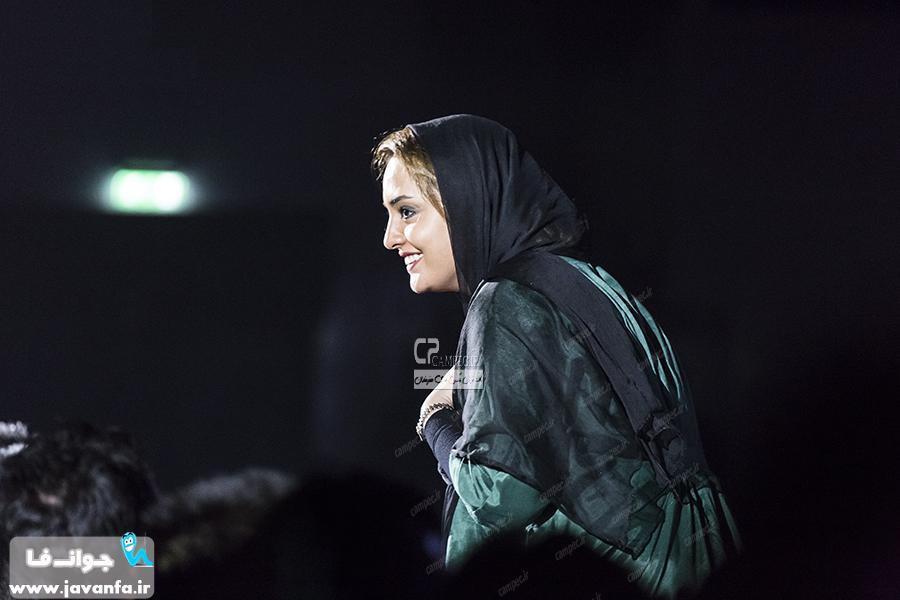 تک عکس های جدید بازیگران زن خرداد 93 جدید