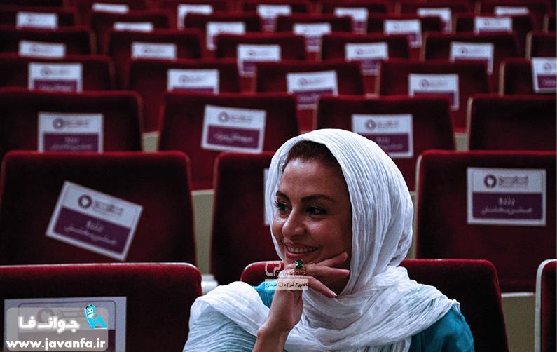 عکس های جدید بازیگران زن ایرانی خرداد 93