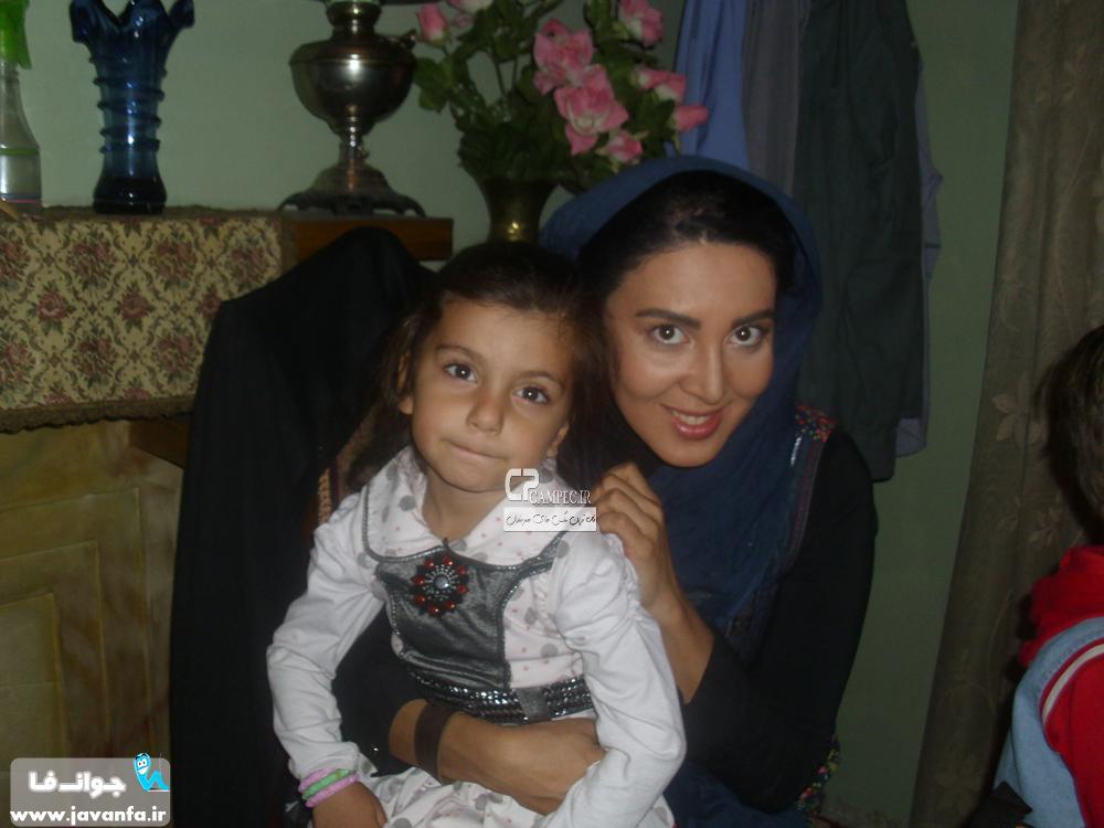 تک عکس های جدید بازیگران زن اول تیر 93