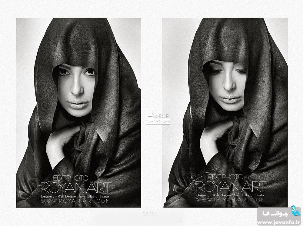 تک عکس های جدید بازیگران زن تیر 93