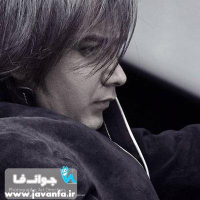 دانلود موزیک ویدئو جدید محسن یگانه بنام بخند