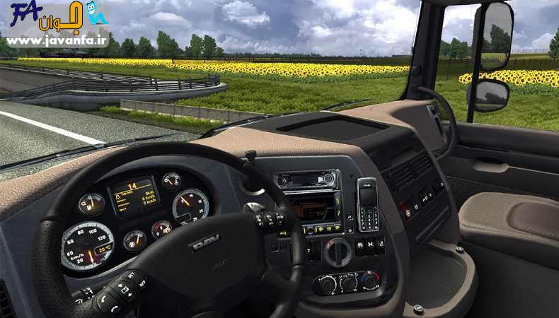 http://rozup.ir/up/omidsmart/Pictures/5/Euro-Truck-Simulator-2cover-javanfa.jpg