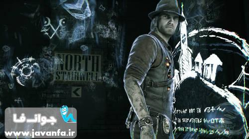 http://rozup.ir/up/omidsmart/Pictures/5/Murdered-Soul-Suspect-Cover-Javanfa.jpg