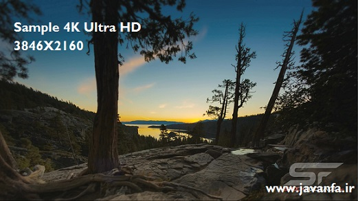 http://rozup.ir/up/omidsmart/Pictures/5/Sample_4k_Ultra_HD_cover.jpg